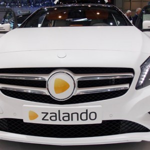 Zalando Car – Quelle: http://www.autodeclics.com/article/47957-zalando_fashion_car.html