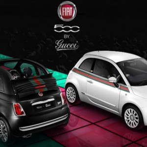 Gucci Fiat 500 – A – Quelle: http://www.buymedesign.com/blog/fiat-500-by-gucci/
