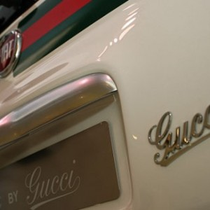 Gucci Fiat 500 – B – Quelle: http://www.buymedesign.com/blog/fiat-500-by-gucci/