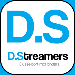 D.Streamers